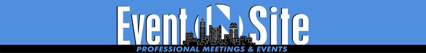 Event In Site logo