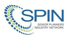 Spin Logo New
